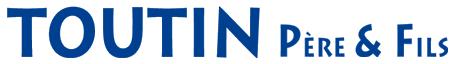 logo Toutin